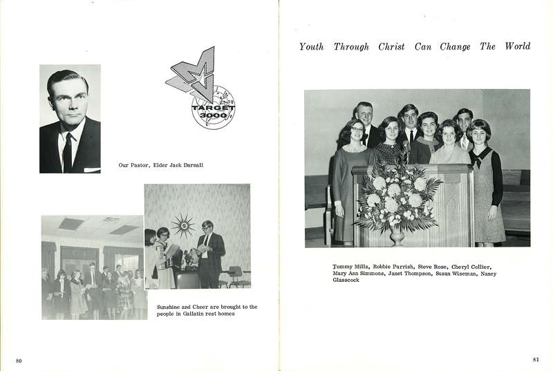 1967 ybook__Page_41.jpg
