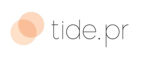 tide.pr logo