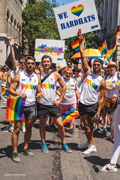 NYC-Pride-Parade-2019-2019-NYC-Building-Department-41.jpg
