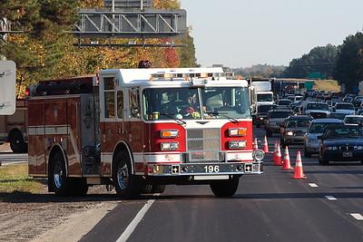 2009-11-08-mfd-interstate-40