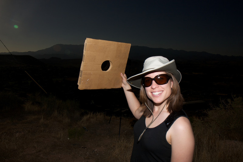 2012_05_20_Solar_Eclipse_Trip 44 (1).jpg