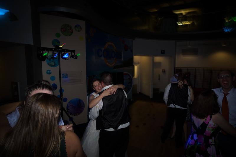 2244-Trybus-Wedding.jpg