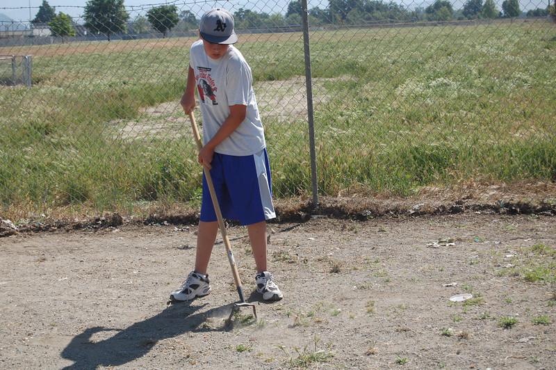 Farmersville Baseball - Chris  076.jpg