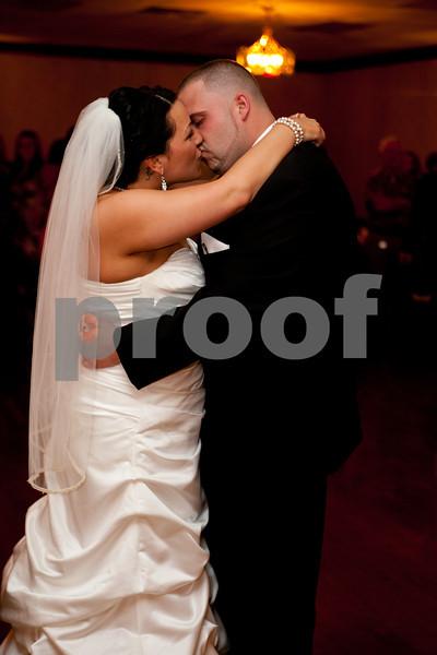 Mizioch Wedding-399.jpg