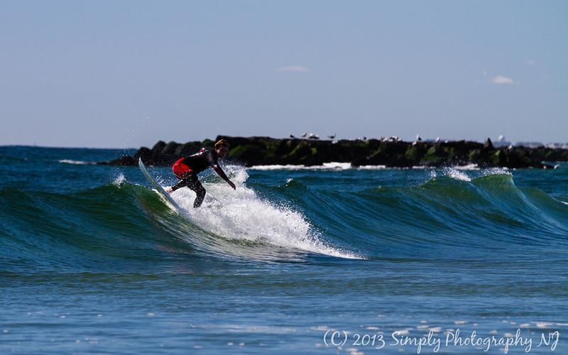 Belmar Pro Surf-2817.jpg