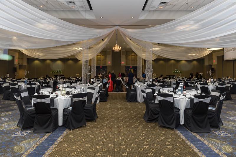 BGCMV Annual Gala