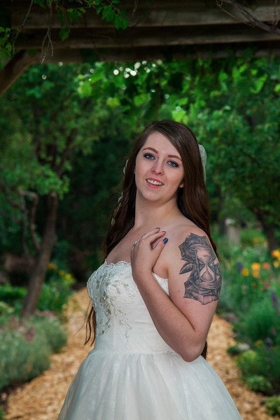abbie-oliver-bridals-58.jpg