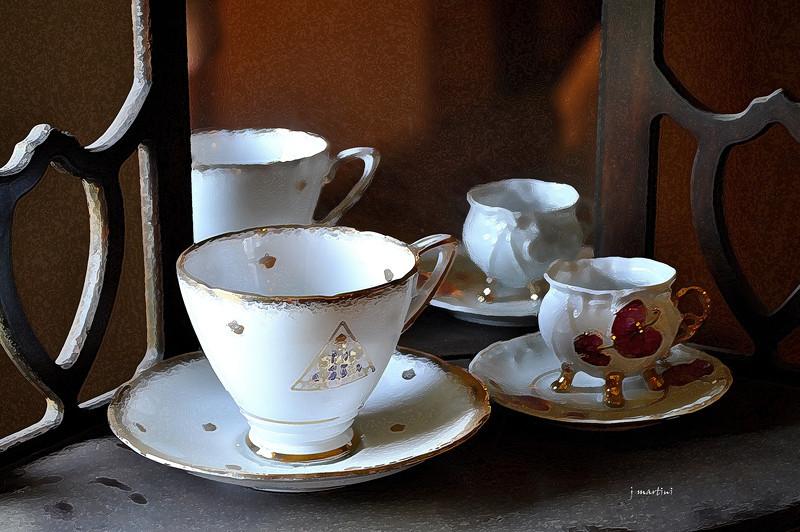 tea service 5 9-5-2011.jpg