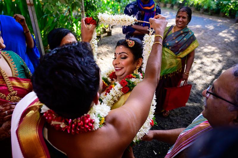 2019-12-Ganesh+Supriya-5219.jpg