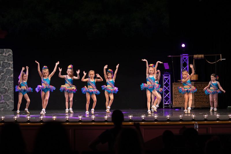 Dance Productions Recital 2019-110.jpg