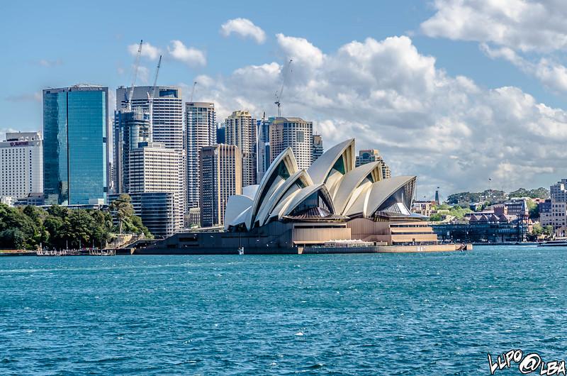 Australia-1219.jpg