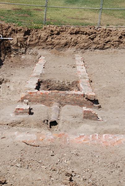 2010-07-02_LASHP_Archeology_08.JPG
