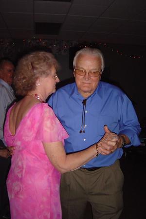 Grandpa Jack & Chris