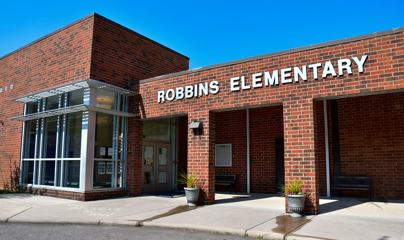Melissa Schaub-Robbins schools-052121.jpg
