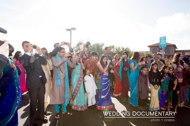 Deepika_Chirag_Wedding-686.jpg