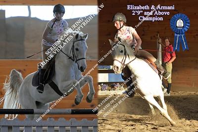 168 Elizabeth & Armani 03-18-2012