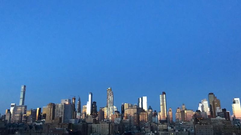 New York Videos