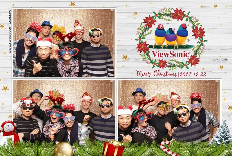 2017-12-22-62927.jpg