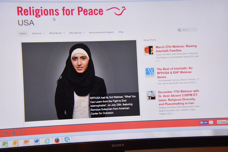 Religions For Peace Executive Council Meeting (26).JPG