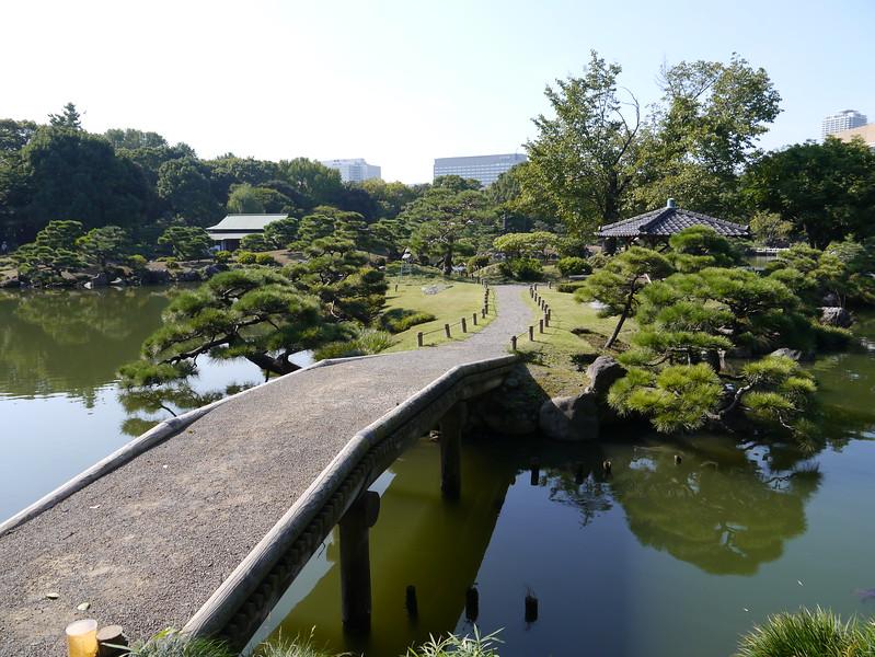 32-Japan2011_2545.JPG