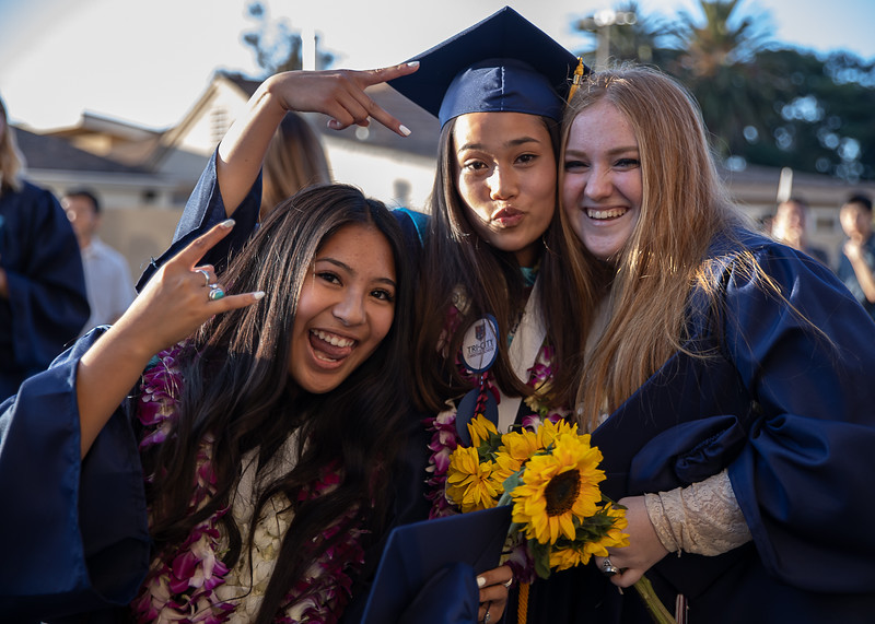 2019 TCCS Grad After Ceremony-28.jpg