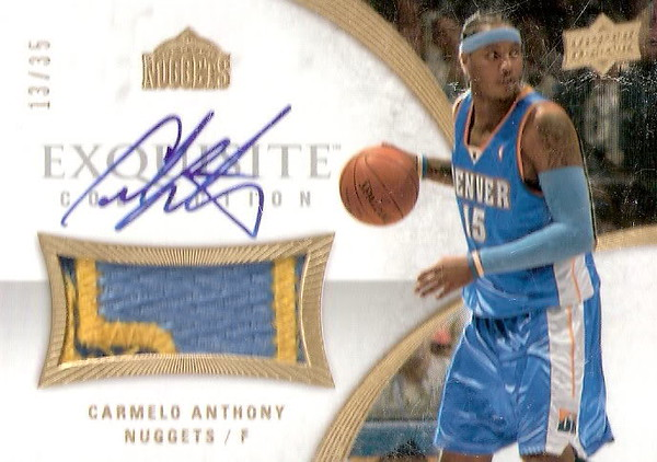 08_EXQUISITE_EA_CARMELOANTHONY.jpg