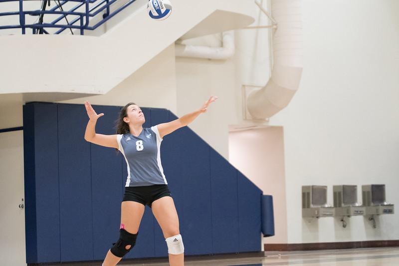 HPU Volleyball-91851.jpg