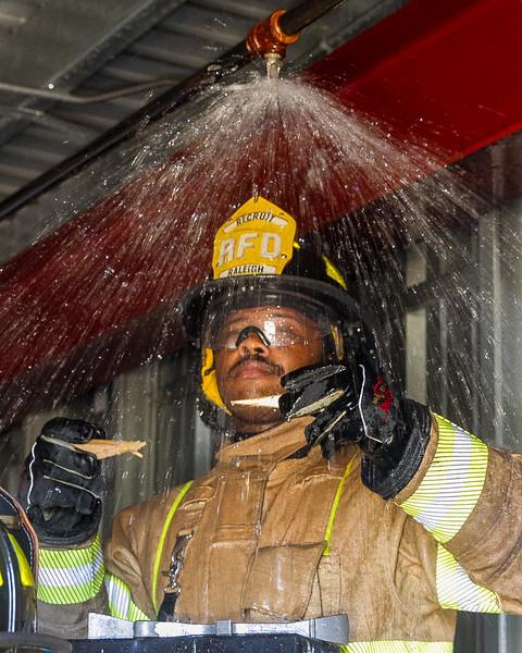 2021-07-30-rfd-recruits-sprinklers-mjl-036.JPG