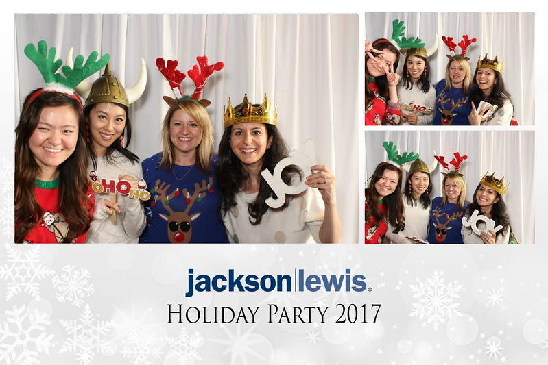 Jackson_Lewis_Holiday_2017_Prints_ (14).jpg