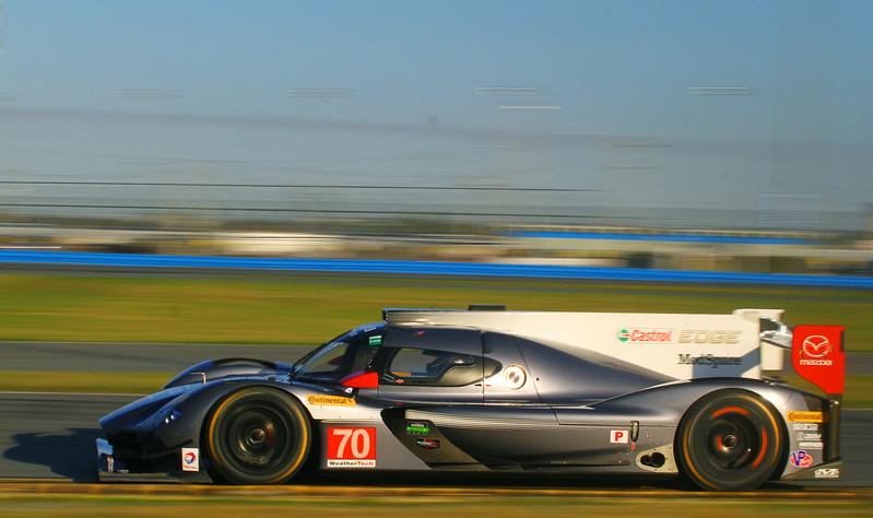 Roar17_0081-#70-Mazda.jpg