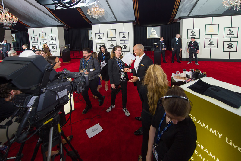 201502108 The Grammys Los Angeles 0108.jpg