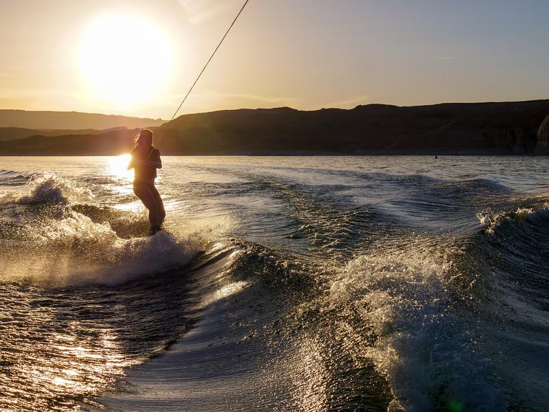 2018 Lake Powell-526.jpg