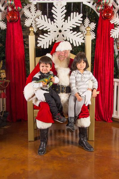 Santa 12-16-17-92.jpg