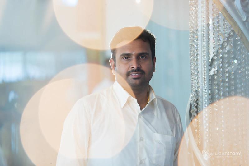 LightStory-Mohan+Kaviya-1420.jpg