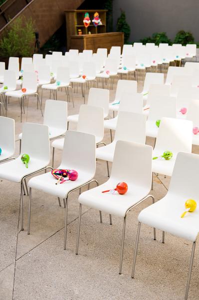 Erin-Tom-Wedding-329.jpg