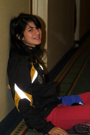 2009 NXN NW Regional XC Championships @ Boise, ID