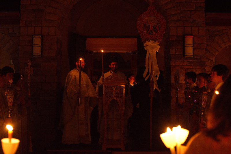 2014-04-20-Resurrection-Service_045.jpg