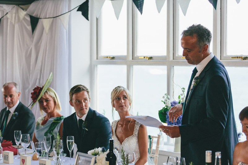 682-D&T-St-Ives-Wedding.jpg