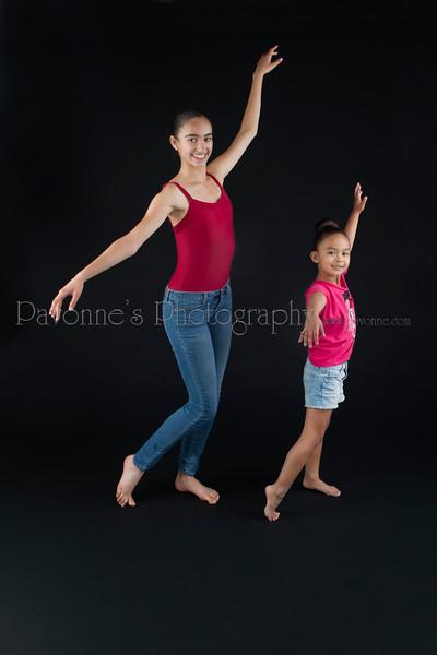 Dance 5551 2.jpg