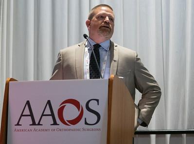 64 Symposium E Patient Reported Outcomes
