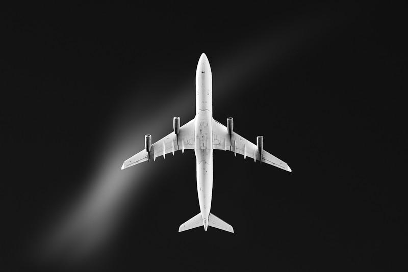 plane (1 of 1).jpg
