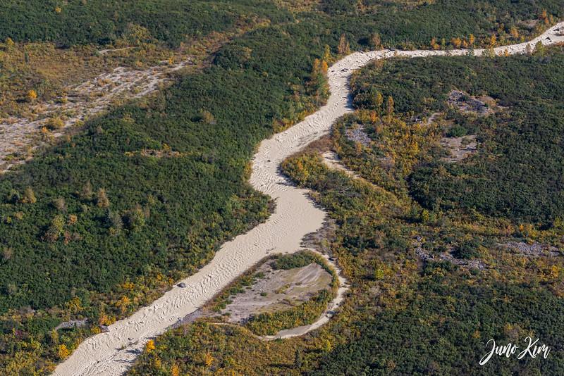 Rust's_Beluga Lake__6100829-2-Juno Kim.jpg