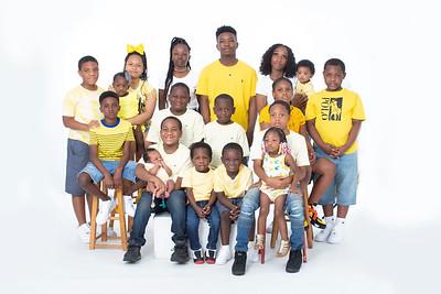 Jas and Kids