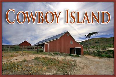 Cowboy Island