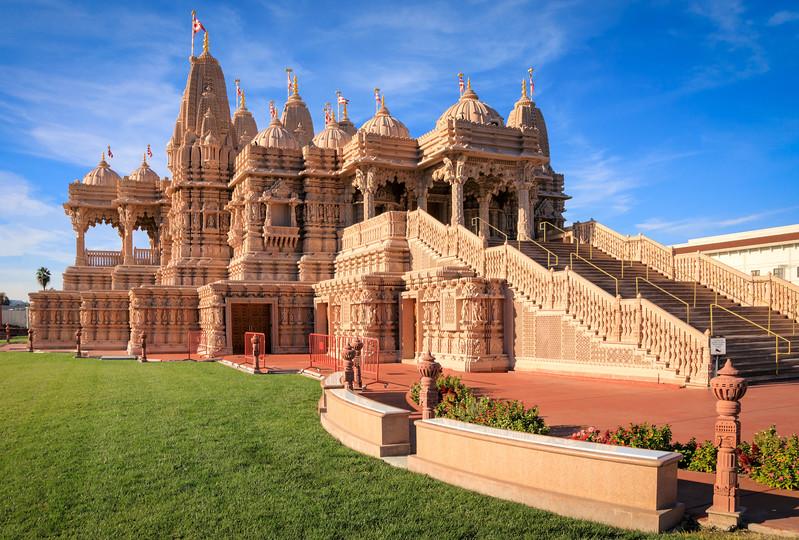 Shri Swaminarayan Manclir.jpg