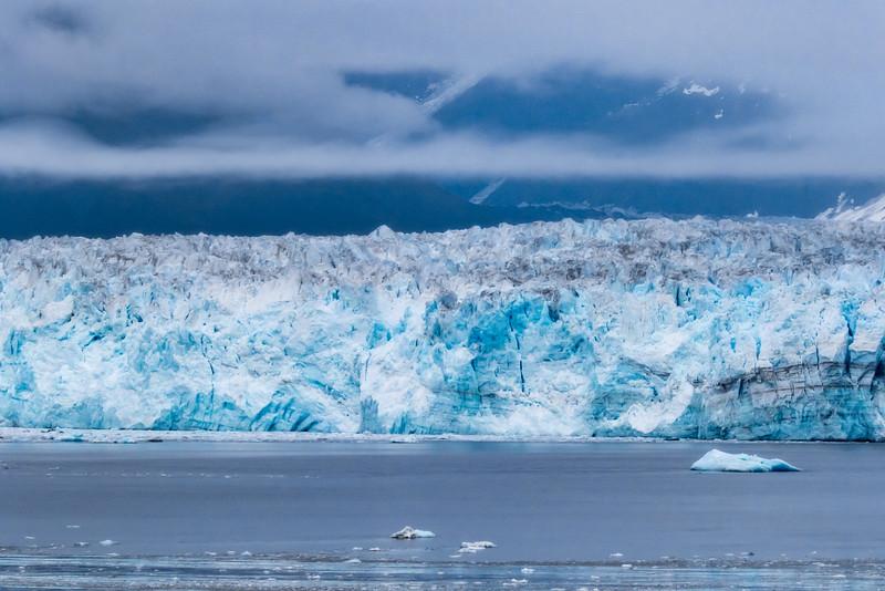 Alaska 2015 - Hubbard Glacier -  072415-052.jpg