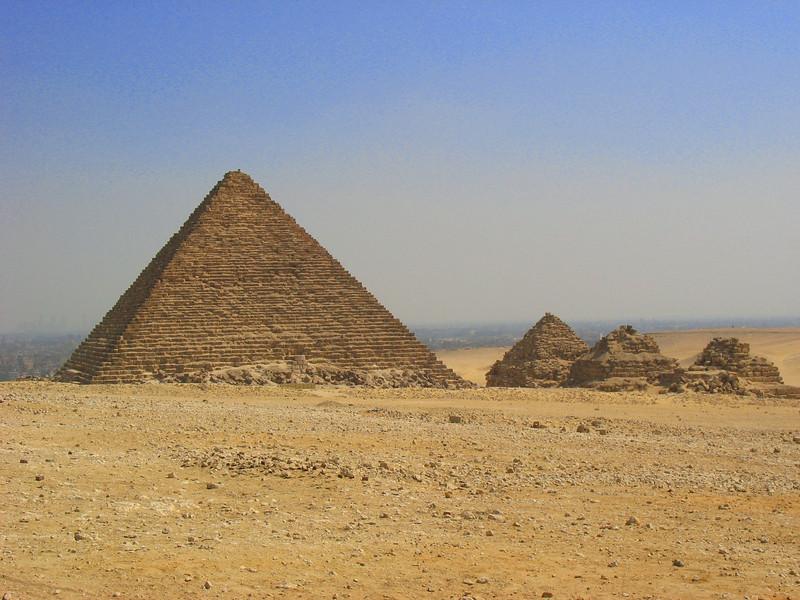 Egypt-84.jpg