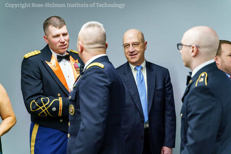 RHIT_ROTC_Centennial_Ball_February_2019-8334.jpg