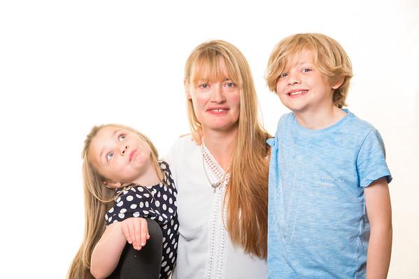 Sharpe Family-122.jpg