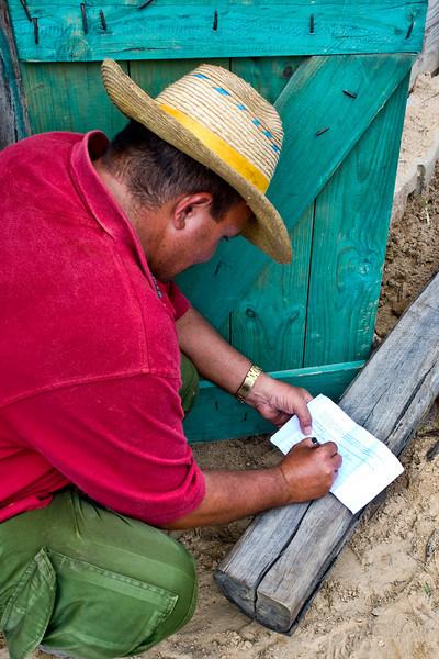Cuba farmer model release.jpg